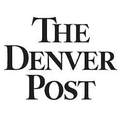 DenverPostLogo1